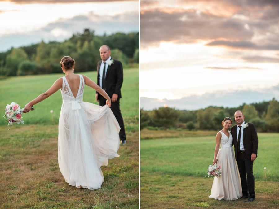 justin_anastasia_ellsworth_maine_wedding-0015.jpg