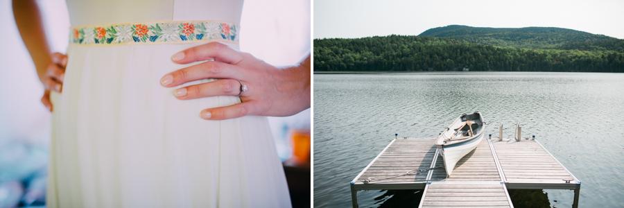 LizPaul_Wedding_Mount_Desert_Island_Maine_Seal_Cove-0008.jpg