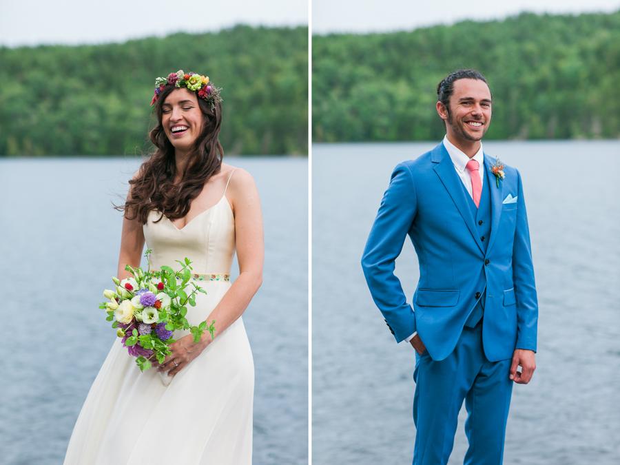 LizPaul_Wedding_Mount_Desert_Island_Maine_Seal_Cove-0011.jpg