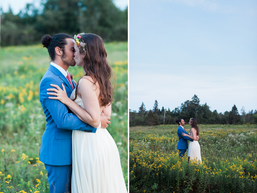 LizPaul_Wedding_Mount_Desert_Island_Maine_Seal_Cove-0018.jpg