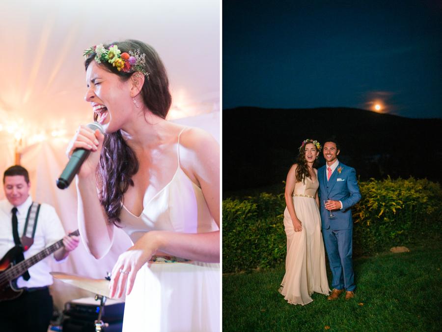 LizPaul_Wedding_Mount_Desert_Island_Maine_Seal_Cove-0020.jpg