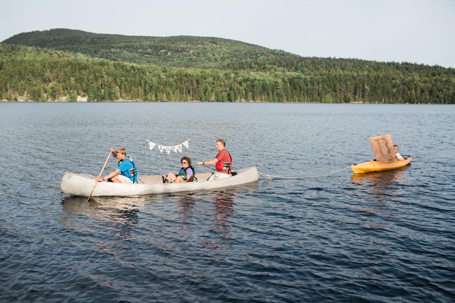 LizPaul_Wedding_Mount_Desert_Island_Maine_Seal_Cove-0021.jpg
