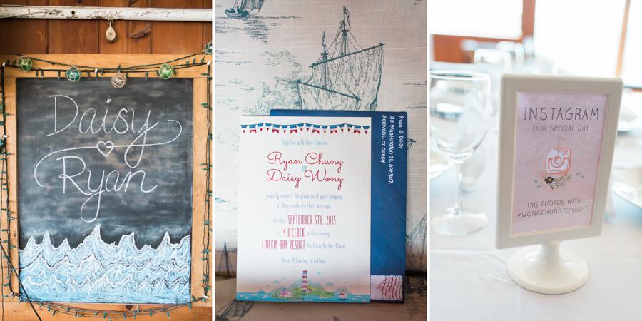 Ryan_Daisy_Linekin_Bay_Resort_Wedding_Boothbay_Harbor_Maine-0002.jpg