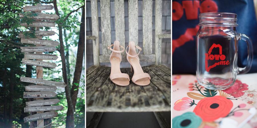 Ryan_Daisy_Linekin_Bay_Resort_Wedding_Boothbay_Harbor_Maine-0003.jpg