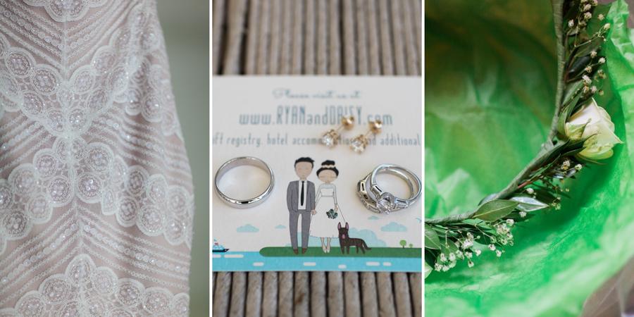 Ryan_Daisy_Linekin_Bay_Resort_Wedding_Boothbay_Harbor_Maine-0005.jpg