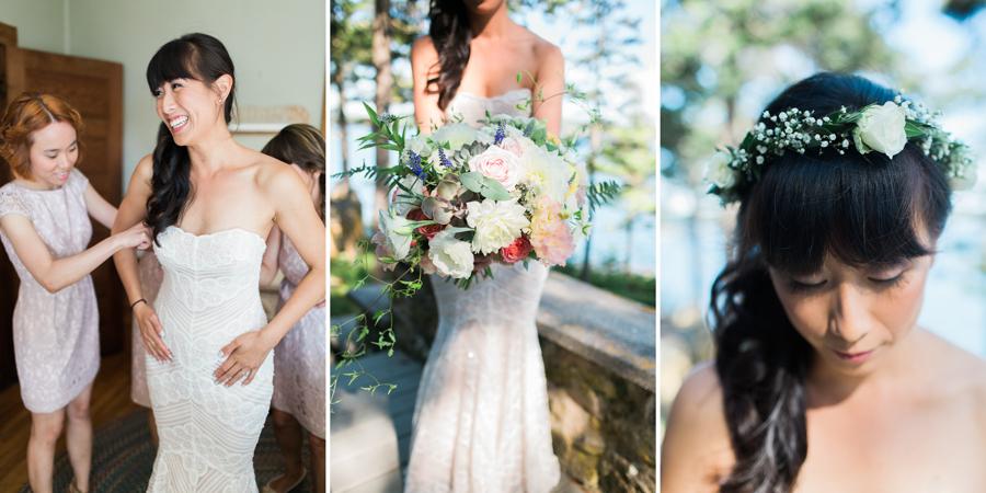 Ryan_Daisy_Linekin_Bay_Resort_Wedding_Boothbay_Harbor_Maine-0007.jpg