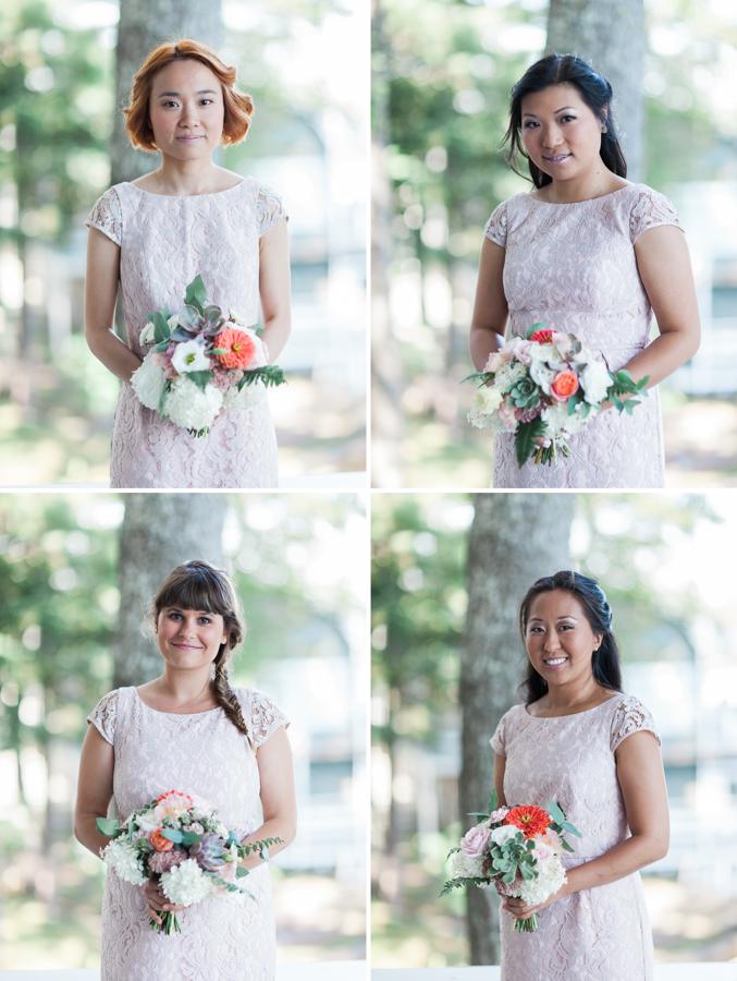 Ryan_Daisy_Linekin_Bay_Resort_Wedding_Boothbay_Harbor_Maine-0009.jpg