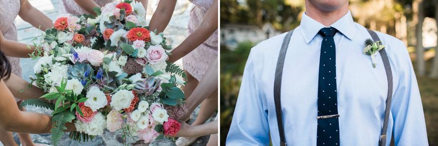 Ryan_Daisy_Linekin_Bay_Resort_Wedding_Boothbay_Harbor_Maine-0010.jpg