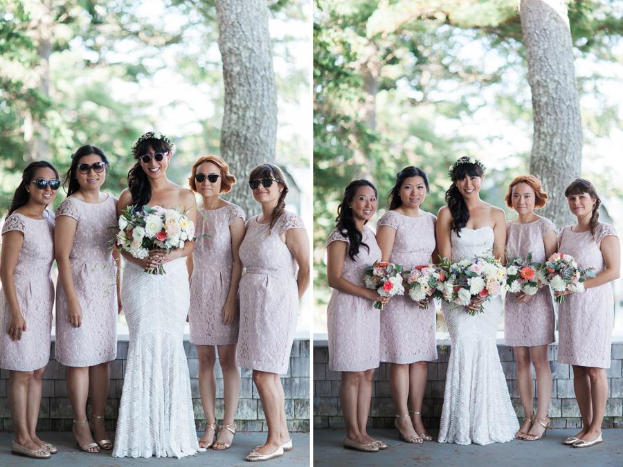 Ryan_Daisy_Linekin_Bay_Resort_Wedding_Boothbay_Harbor_Maine-0008.jpg