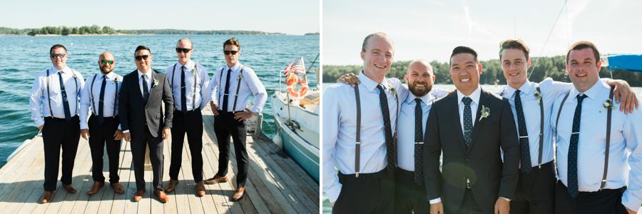 Ryan_Daisy_Linekin_Bay_Resort_Wedding_Boothbay_Harbor_Maine-0012.jpg