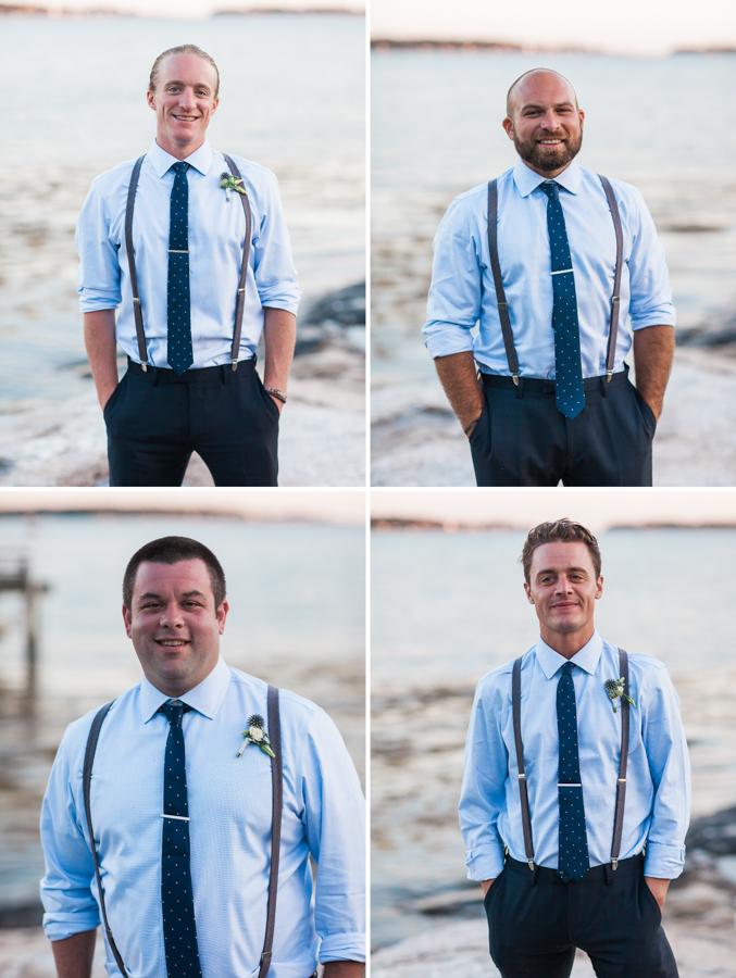 Ryan_Daisy_Linekin_Bay_Resort_Wedding_Boothbay_Harbor_Maine-0013.jpg
