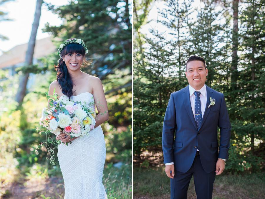 Ryan_Daisy_Linekin_Bay_Resort_Wedding_Boothbay_Harbor_Maine-0014.jpg