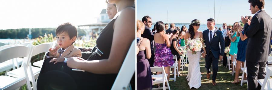 Ryan_Daisy_Linekin_Bay_Resort_Wedding_Boothbay_Harbor_Maine-0017.jpg
