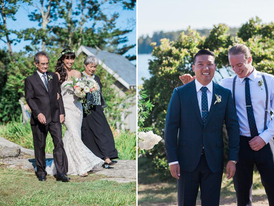 Ryan_Daisy_Linekin_Bay_Resort_Wedding_Boothbay_Harbor_Maine-0015.jpg
