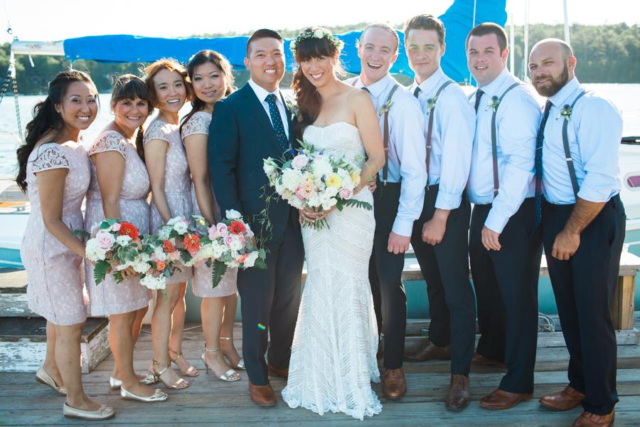 Ryan_Daisy_Linekin_Bay_Resort_Wedding_Boothbay_Harbor_Maine-0018.jpg