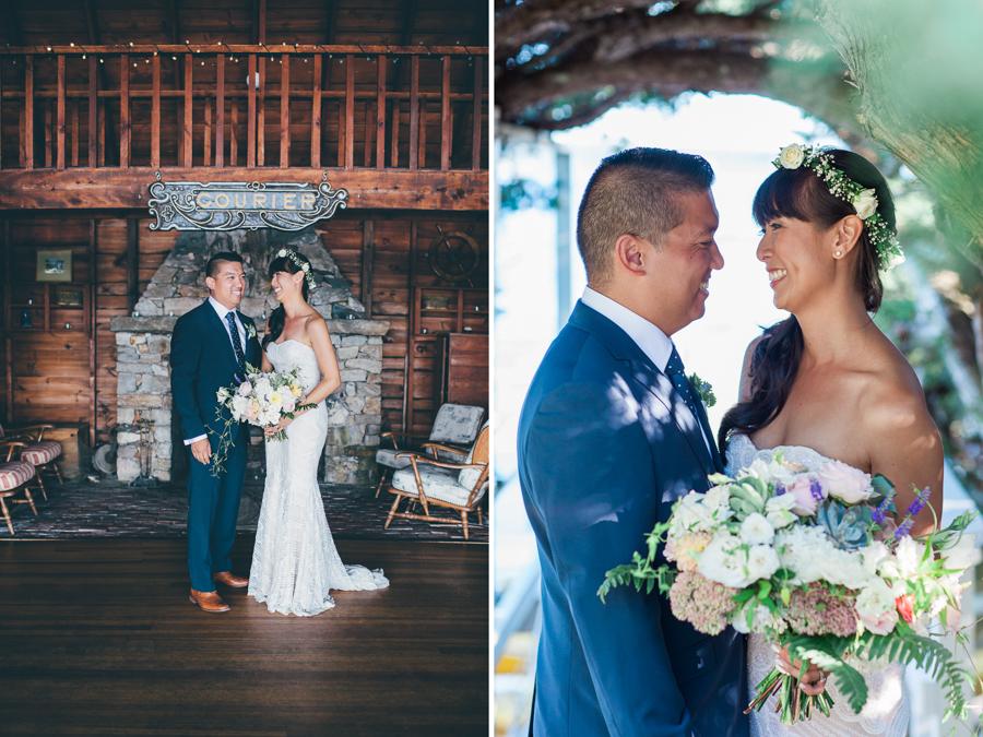 Ryan_Daisy_Linekin_Bay_Resort_Wedding_Boothbay_Harbor_Maine-0019.jpg