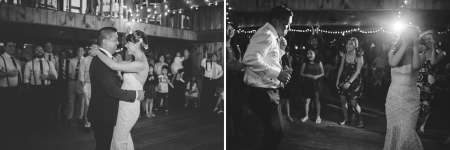 Ryan_Daisy_Linekin_Bay_Resort_Wedding_Boothbay_Harbor_Maine-0022.jpg