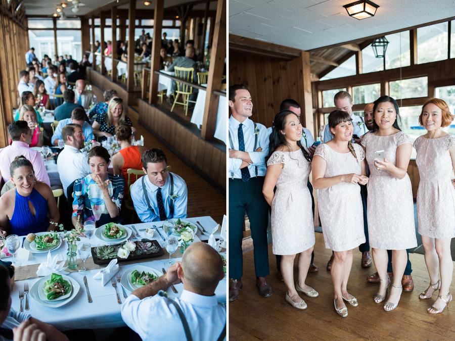 Ryan_Daisy_Linekin_Bay_Resort_Wedding_Boothbay_Harbor_Maine-0021.jpg