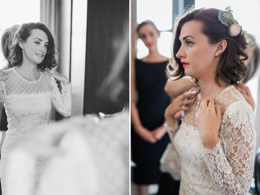 Tara_Cooper_Vintage_Press_Hotel_wedding_in_Portland_Maine-0006.jpg