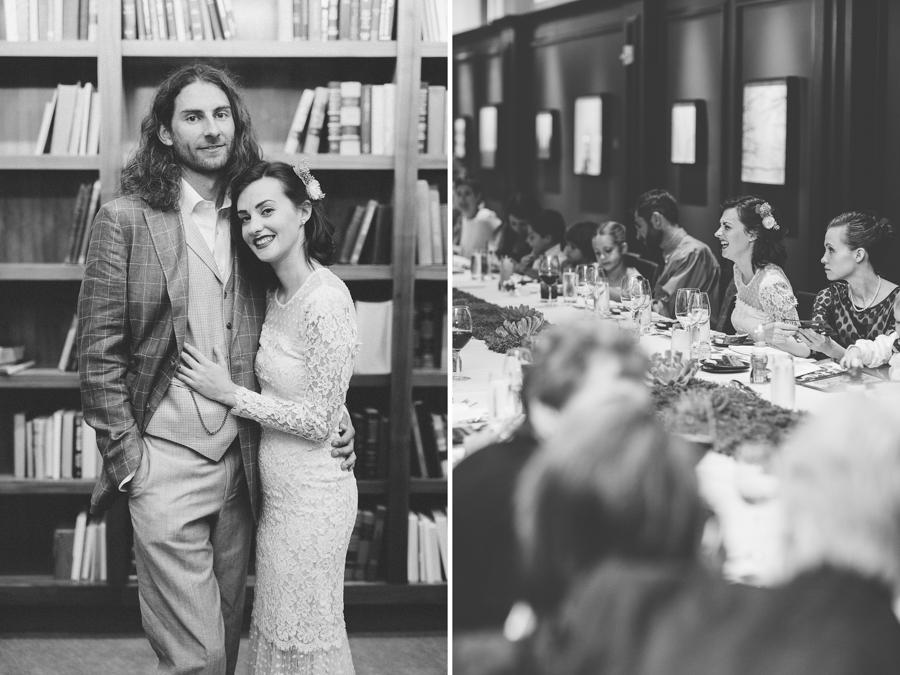 Tara_Cooper_Vintage_Press_Hotel_wedding_in_Portland_Maine-0011.jpg