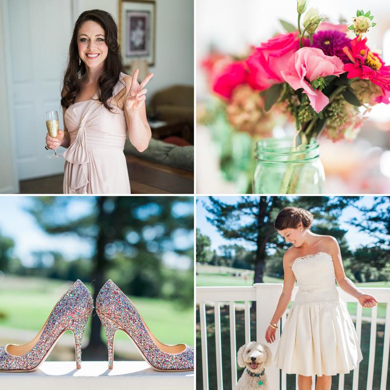 Meg_Andy_Fall_Wedding_in_Bethel_Maine_at_the_Bethel_Inn_Resort-0002.jpg