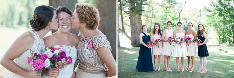 Meg_Andy_Fall_Wedding_in_Bethel_Maine_at_the_Bethel_Inn_Resort-0003.jpg