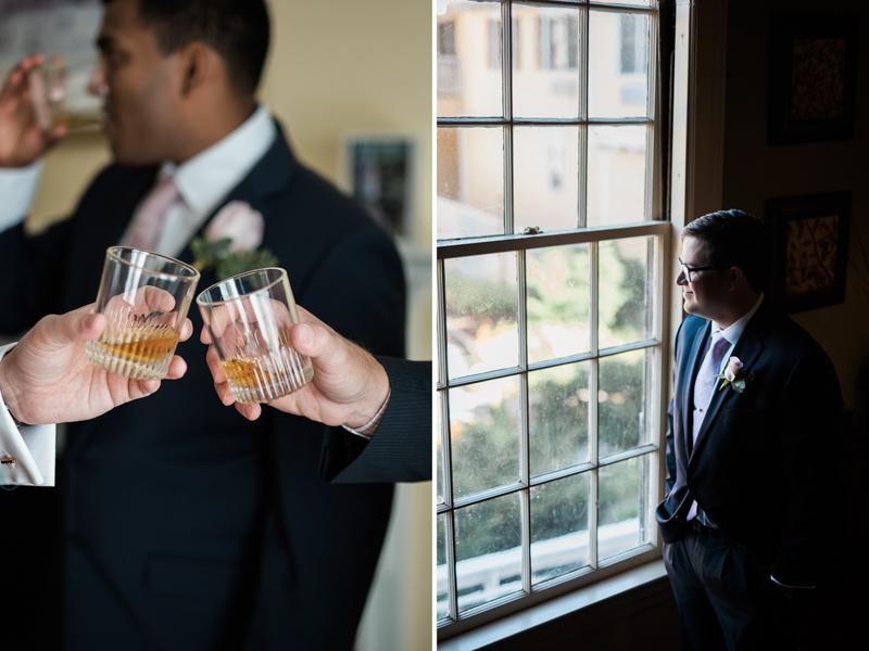 Meg_Andy_Fall_Wedding_in_Bethel_Maine_at_the_Bethel_Inn_Resort-0005.jpg
