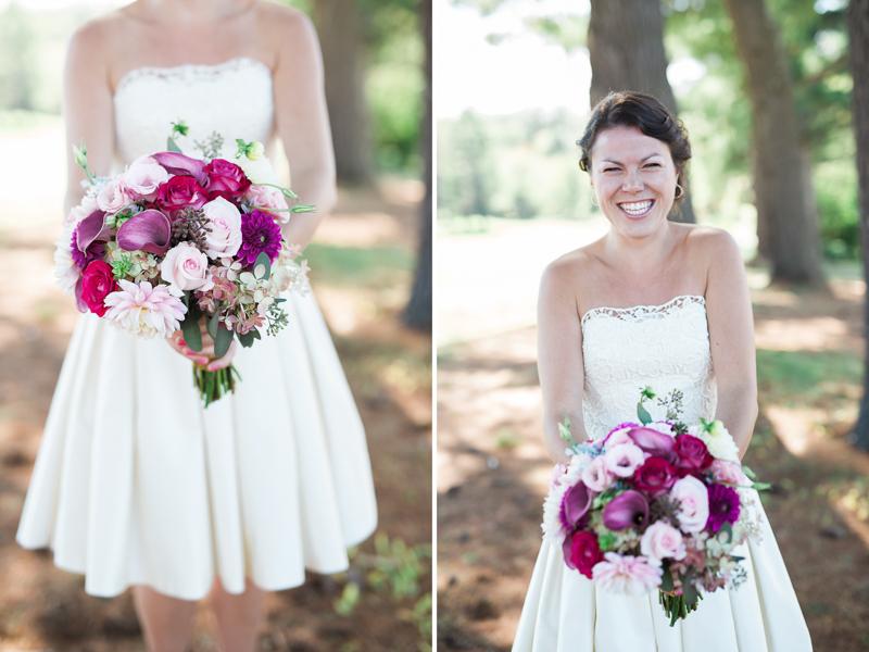Meg_Andy_Fall_Wedding_in_Bethel_Maine_at_the_Bethel_Inn_Resort-0004.jpg