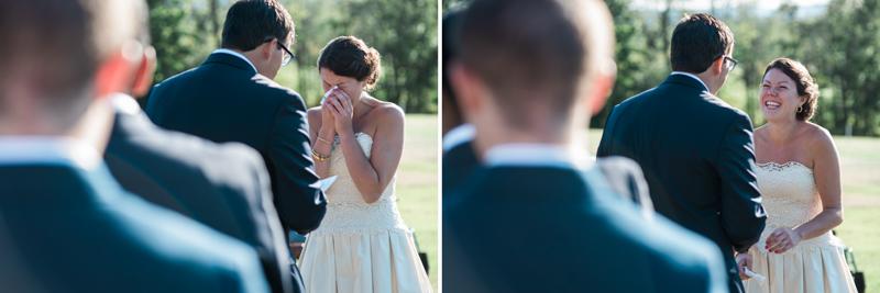 Meg_Andy_Fall_Wedding_in_Bethel_Maine_at_the_Bethel_Inn_Resort-0009.jpg