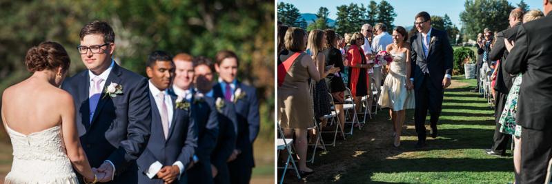 Meg_Andy_Fall_Wedding_in_Bethel_Maine_at_the_Bethel_Inn_Resort-0010.jpg