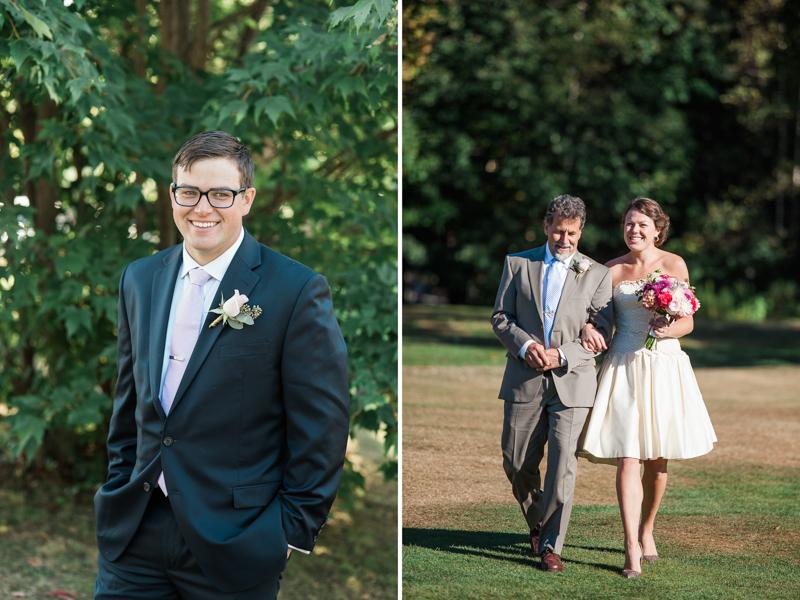Meg_Andy_Fall_Wedding_in_Bethel_Maine_at_the_Bethel_Inn_Resort-0008.jpg
