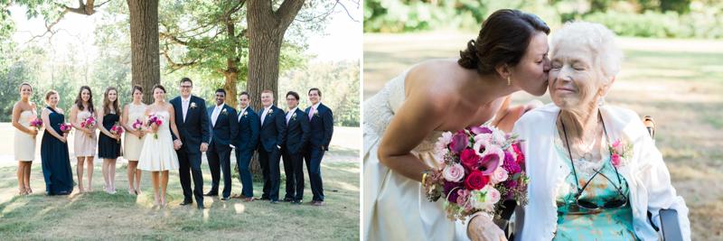 Meg_Andy_Fall_Wedding_in_Bethel_Maine_at_the_Bethel_Inn_Resort-0011.jpg