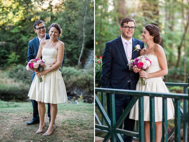 Meg_Andy_Fall_Wedding_in_Bethel_Maine_at_the_Bethel_Inn_Resort-0012.jpg