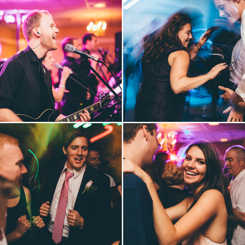 Meg_Andy_Fall_Wedding_in_Bethel_Maine_at_the_Bethel_Inn_Resort-0014.jpg