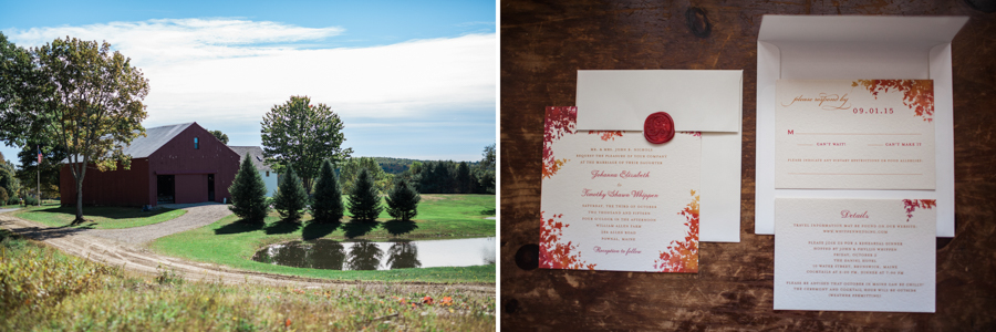 JohannaTim_Wedding_William_Allen_Farm_Pownal_Maine-0002.jpg