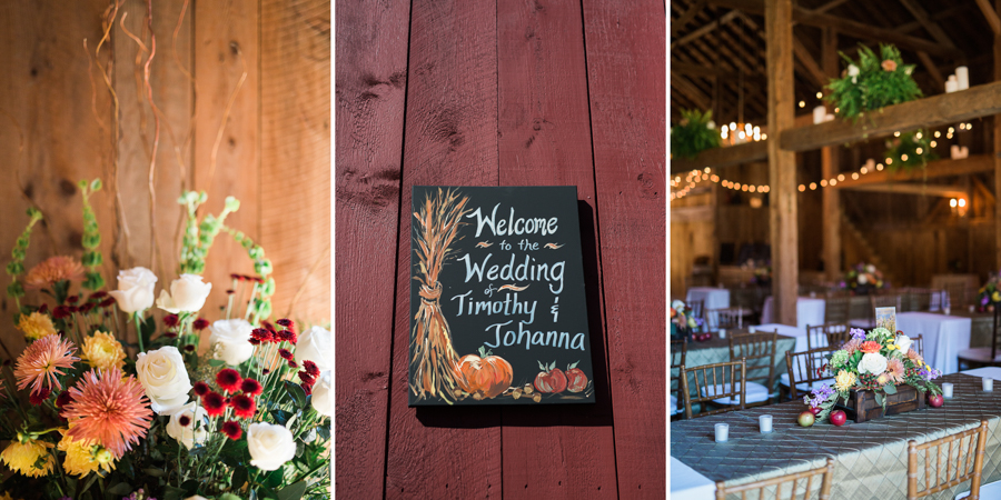 JohannaTim_Wedding_William_Allen_Farm_Pownal_Maine-0001.jpg