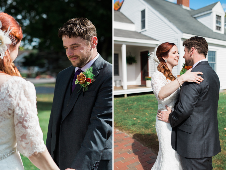 JohannaTim_Wedding_William_Allen_Farm_Pownal_Maine-0008.jpg