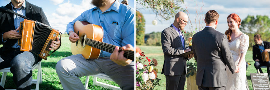 JohannaTim_Wedding_William_Allen_Farm_Pownal_Maine-0011.jpg