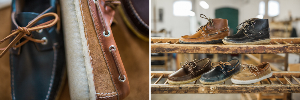 Sperry_Quoddy_Collaboration_Maine-0005.jpg