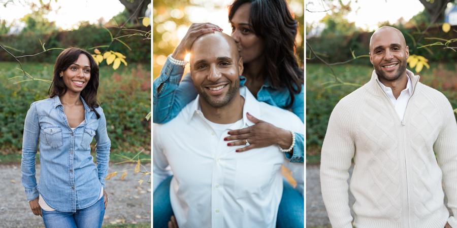 Toni_Earl_Engagement_Shoot_Arnold_Arboretum_Boston-0006.jpg