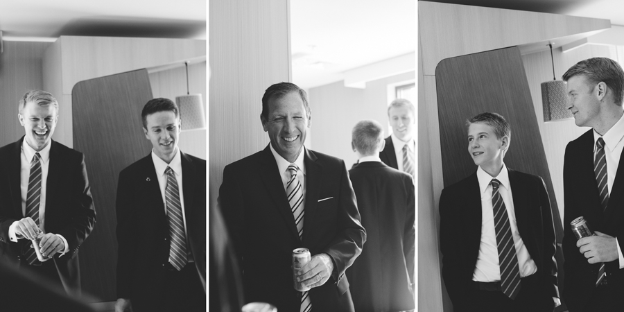 terry_margaret_wedding_at_st_josephs_and_Portland_country_club_maine-0006.jpg