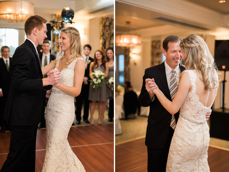 terry_margaret_wedding_at_st_josephs_and_Portland_country_club_maine-0015.jpg