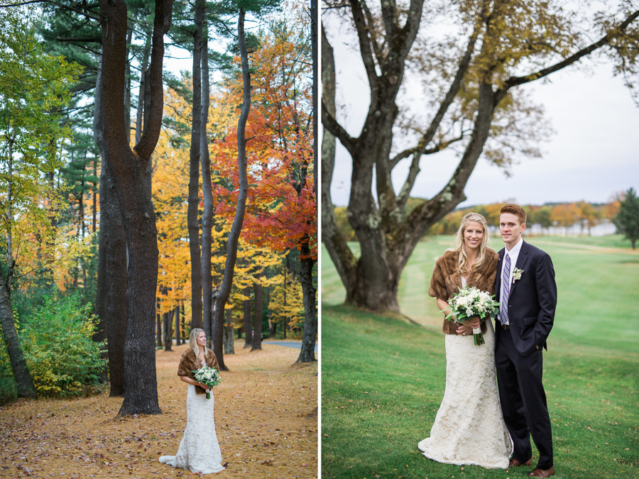 terry_margaret_wedding_at_st_josephs_and_Portland_country_club_maine-0014.jpg