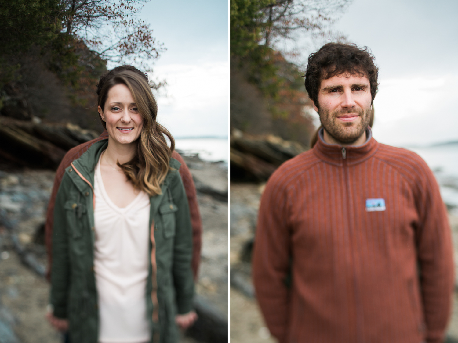 MeaganGreg_Portland_Maine_Engagement_and_Mackworth_Island-0003.jpg