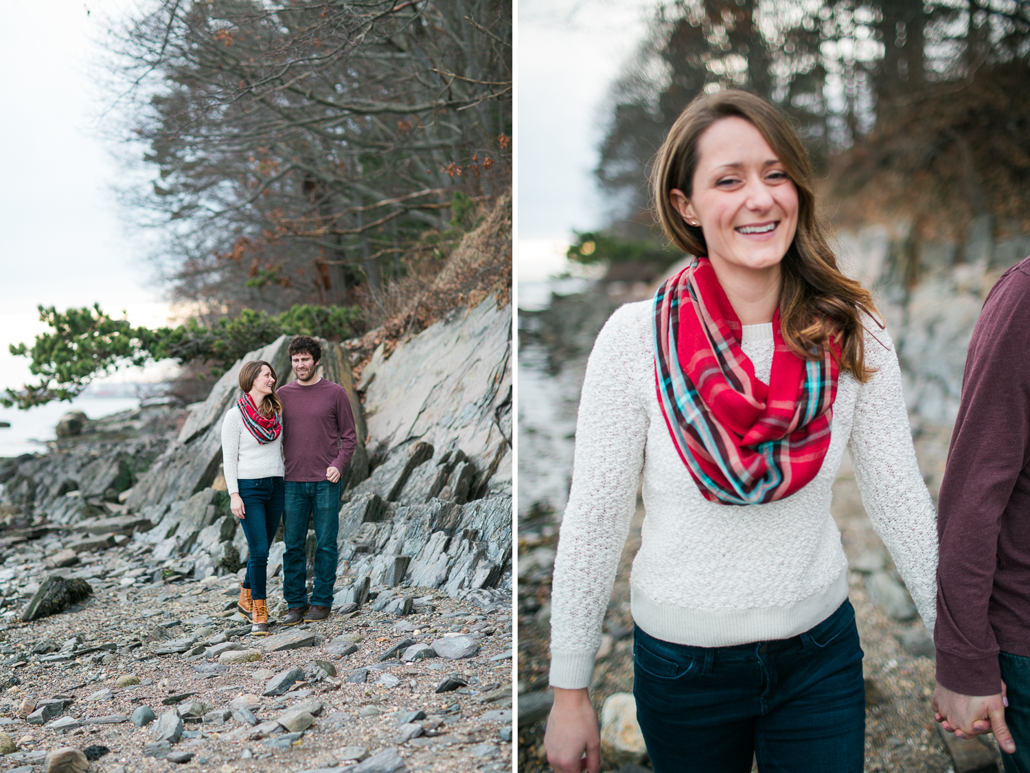 MeaganGreg_Portland_Maine_Engagement_and_Mackworth_Island-0007.jpg