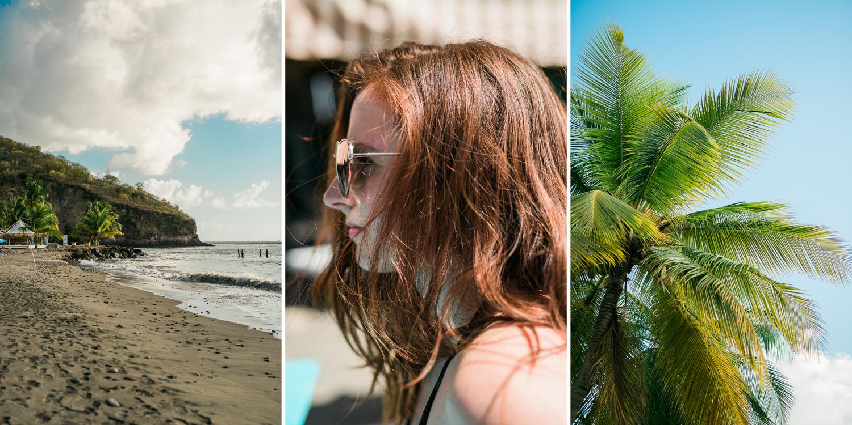 Martinique_West_Indies-0002.jpg