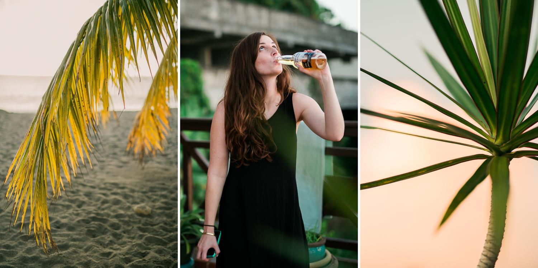 Martinique_West_Indies-0003.jpg