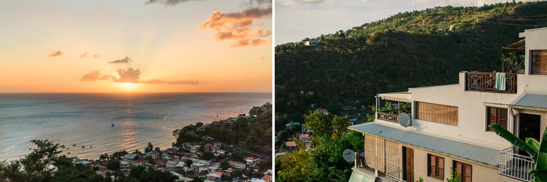 Martinique_West_Indies-0004.jpg