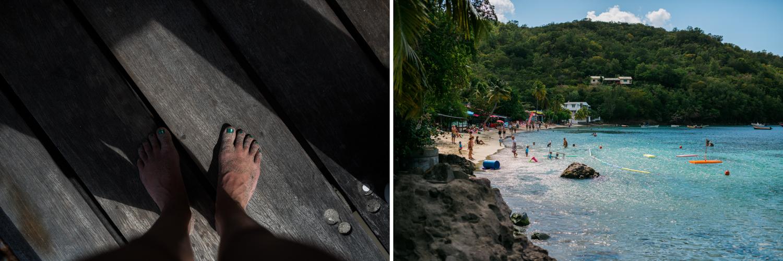 Martinique_West_Indies-0005.jpg