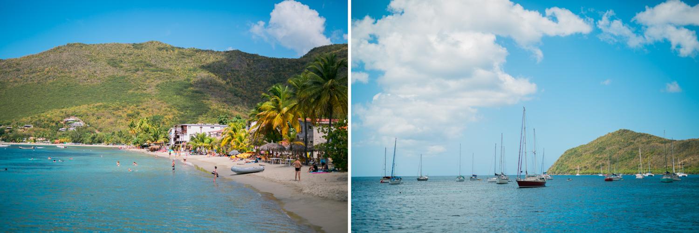 Martinique_West_Indies-0006.jpg